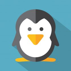 Google Penguin algorithm updates