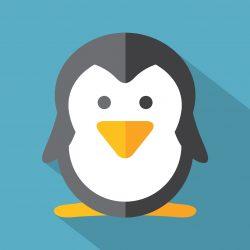 Google Penguin algorithm updates